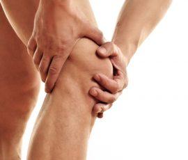 Trattamento multi-modale integrato contro il dolore